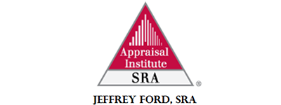 Ford Appraisal Co.